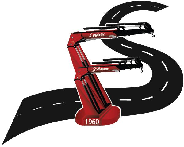 F.lli Sinisi Trasporti Logo